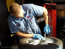 auto collision, autobody repair, auto repai, wheel alignment